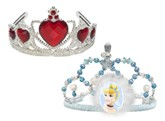 Crowns & Tiara