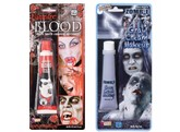 Halloween Makeup Kits