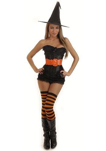 adult costumes sexy halloweenasp