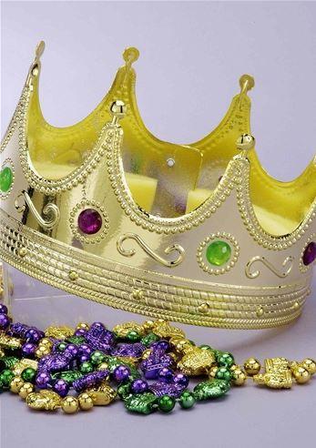 Jewel In The Crown Full Teledrama