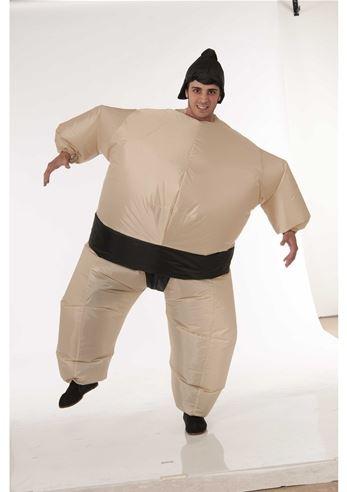 Dumb Dumber Halloween Costumes