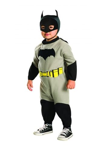 Click here to view Large Image  sc 1 st  The Costume Land & Kids Batman Toddler Costume | $28.99 | The Costume Land