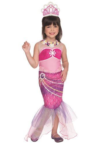 Image Result For Tan Dress Shoes Toddler