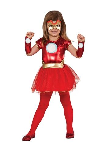 The Costume Land | Halloween Costumes for Adults & Kids