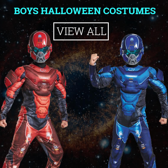 costume craze coupon october 2018