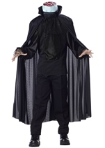 Headless Horseman Boys Costume