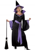 Incantasia The Glamour Witch Women Halloween Costume