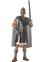 Centurion Adult Mens Costume
