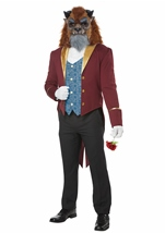 Story Book Beast Men Costume