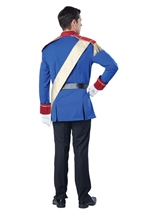Storybook Prince Men Halloween Costume