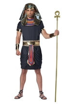 Pharaoh Deluxe Men Egyptian Costume