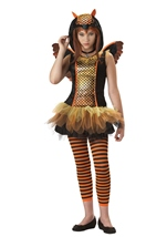 Owlyn Tween Girls Costume
