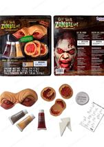 Infected Zombie Kit