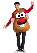 Mr. OR Mrs. Potato Head Deluxe Adult Halloween Costume