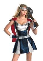 Adult Wonder Woman Woman Costume   $51.99   The Costume Land