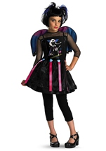 Pop Fairy Kids Costume