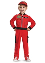 Disney Planes Dusty Classic Toddler Costume