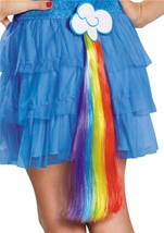 Rainbow Dash Kit