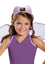 Kids Twilight My Little Pony Kit