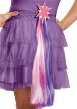Twilight Sparkle Kit
