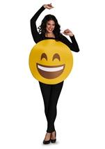 Smile Sandwich Funny Halloween Halloween Costume