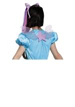 Equestria Twilight Sparkle Girls Pony Deluxe Halloween Costume