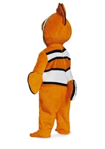 Nemo Prestige Toddler Halloween Costume