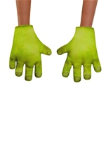 Shrek Hands Kids
