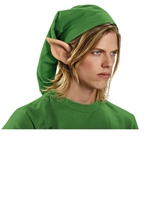 Zelda Link Hyalin Men Ears