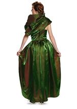 Cinderella Movie Lady Tremaine Prestige Adult costume