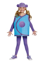 Home Oh Girls Costume