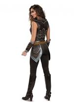 Garona Woman Deluxe Halloween Costume