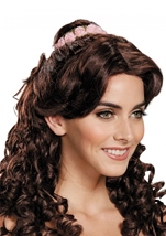 Belle Ultra Prestige Adult Wig