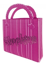 All ages Shopkins Treat Shopping Bag