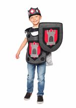 Kids Boys Knight  Costume
