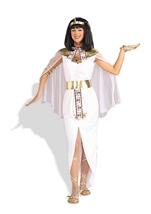 Cleopatra Of The Nile Women Costume