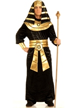 King Pharaoh Costume