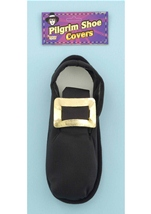 Pilgrim Shoe Covers