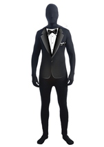 Formal Suit Costume