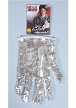 Michael Jackson Gloves