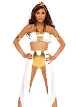 Heaven Sent Goddess Costume