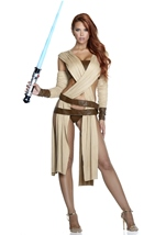 Fighter Hero Girl Woman Movie Costume