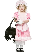Girls Fairy Tale Costume Halloween Costumes Buy Girls