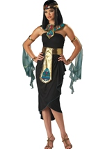 Cleopatra Woman Costume