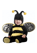 Lil Stinger Toddler Deluxe Costume