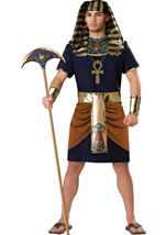 King Pharaoh Deluxe Men Costume