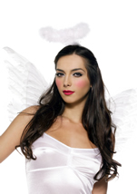All ages Angel Accessory Kit