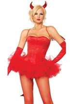 adult red classic corset  2845  the costume land