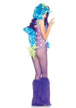 Flirty Gerty Women Sexy Halloween Halloween Costume