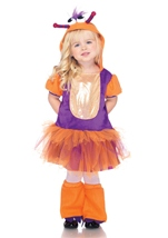 Silly Monster Kids Costume